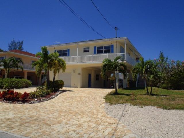 islamorada homes for sale islamorada real estate