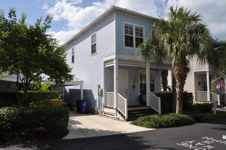 145 Anglers Way, Windley Key, FL 33036