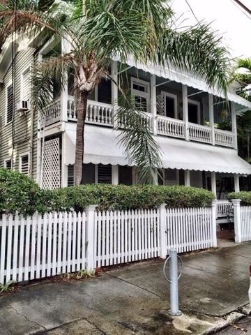 1122 Southard Street, Key West, FL 33040