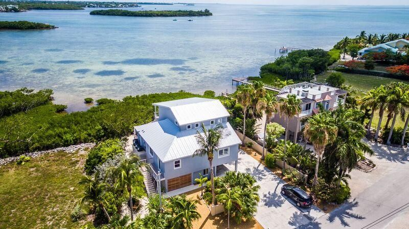 110 Pirates Cove Drive, Marathon, FL 33050