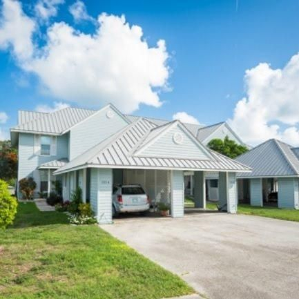 541 White Street, Key West, FL 33040