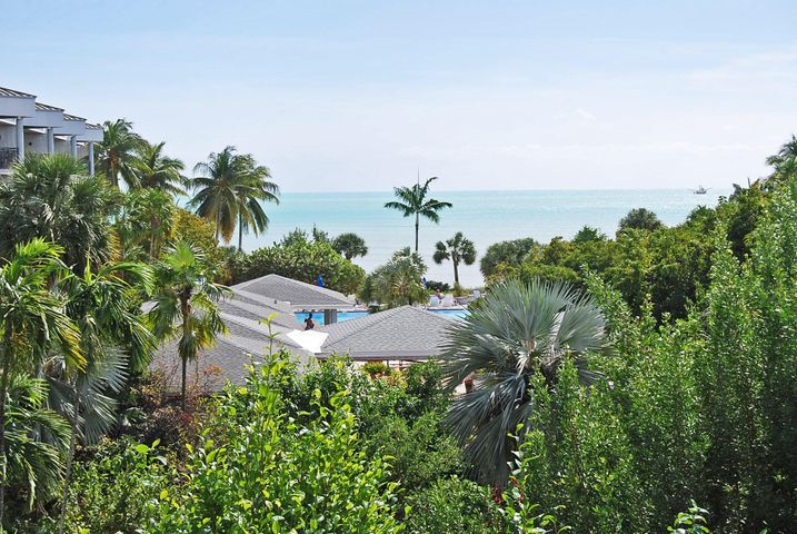 1800 Atlantic Boulevard, B318, Key West, FL 33040