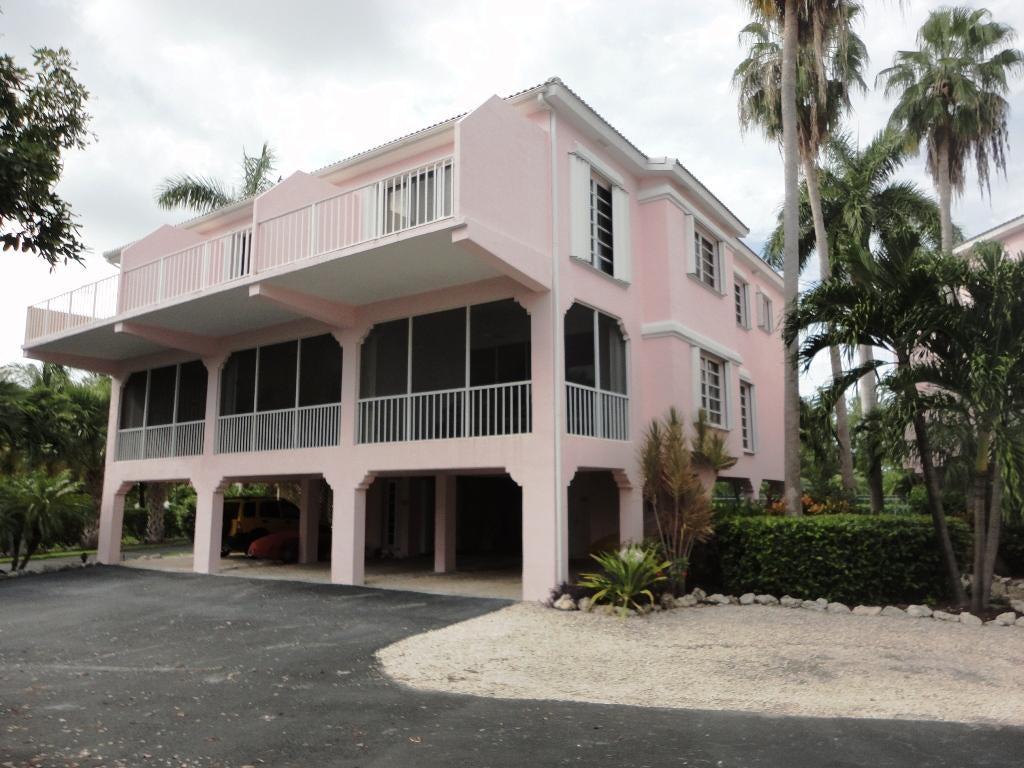 117 Coco Plum Drive, 12, Coco Plum, FL 33050