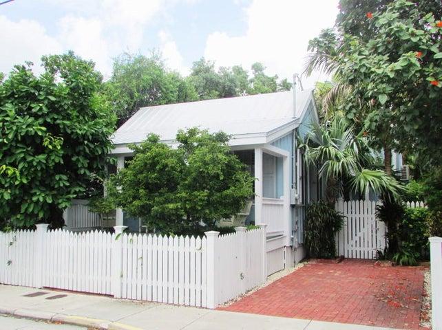 1305 Petronia Street, Key West, FL 33040