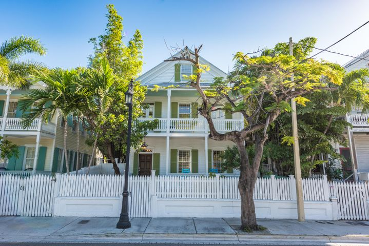 921 Whitehead Street, Key West, FL 33040