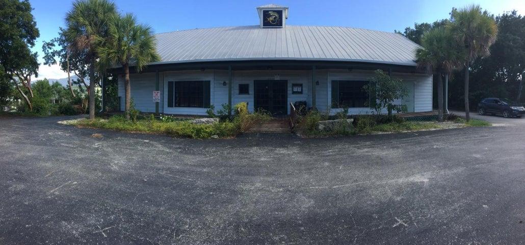 81031 Overseas Highway, Upper Matecumbe Key Islamorada, FL 33036
