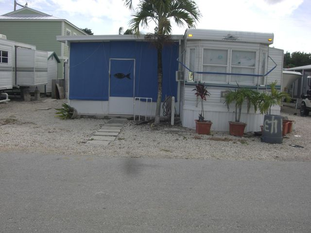 325 Calusa Street, 439, Key Largo, FL 33037