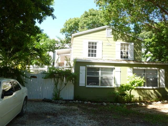 128 Tavern Drive, Key Largo, FL 33070