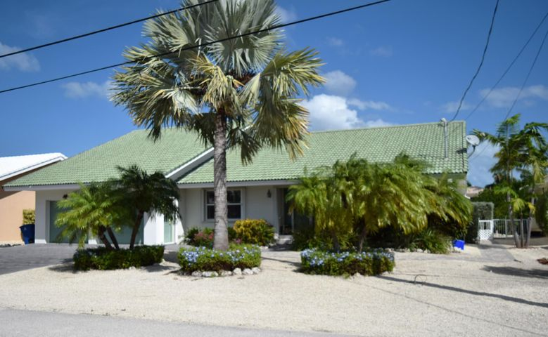 150 13Th Street, Key Colony, FL 33051