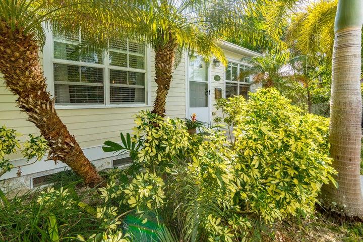 3740 Duck Avenue, Key West, FL 33040