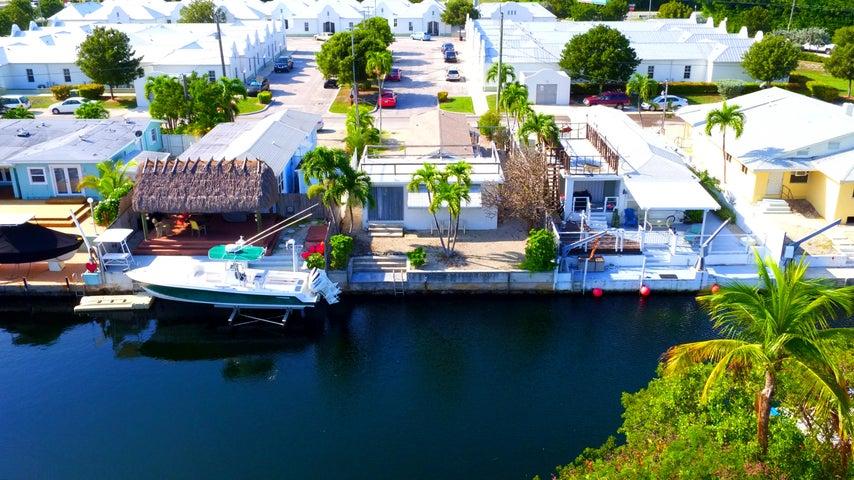 112 Sable Palm Lane, Key Largo, FL 33070