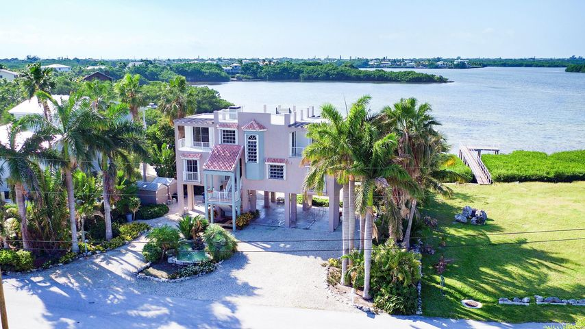 112 Pirates Cove, Marathon, FL 33050