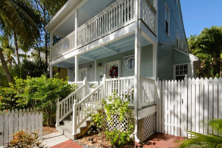 10 Kestral Way, Key West, FL 33040