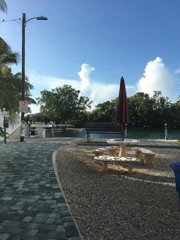 Cabrera Street, Key Largo, FL 33037