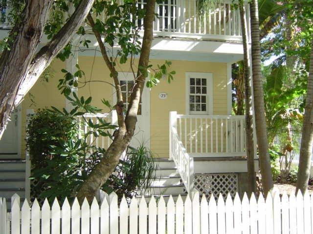 23 Kingfisher Lane, 23, Key West, FL 33040