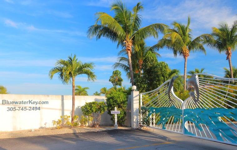 19 Bluewater Key Luxury RV Resort, Saddlebunch, FL 33040