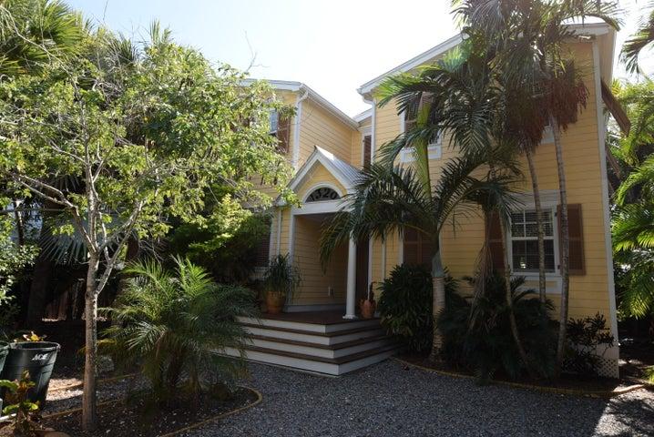 1320 South Street, Key West, FL 33040