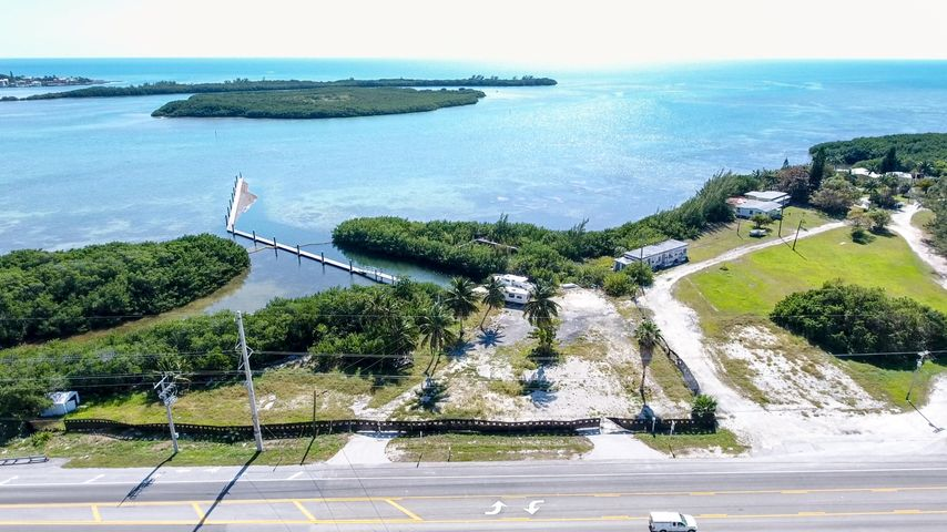 59740 OVERSEAS Highway, Grassy Key, FL 33050