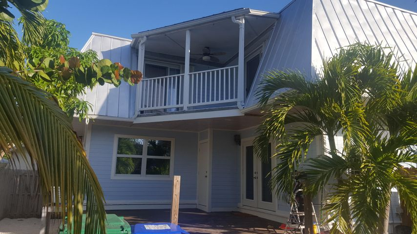 3225 Eagle Avenue, Key West, FL 33040