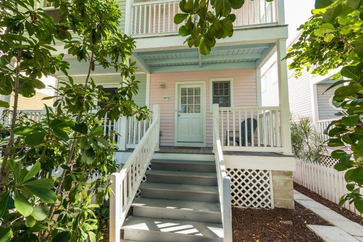19-B Golf Club Drive, 2, Key West, FL 33040