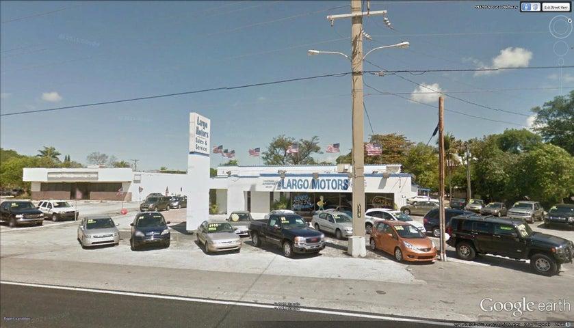 99450 Overseas Highway, Key Largo, FL 33037
