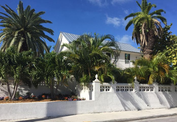 1230 5Th Street, Key West, FL 33040
