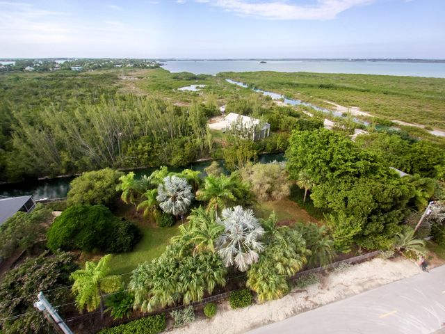 Lot 14 Jamaica Lane, Sugarloaf Key, FL 33042