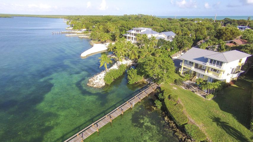 82762 Overseas Highway, 1, Upper Matecumbe Key Islamorada, FL 33036