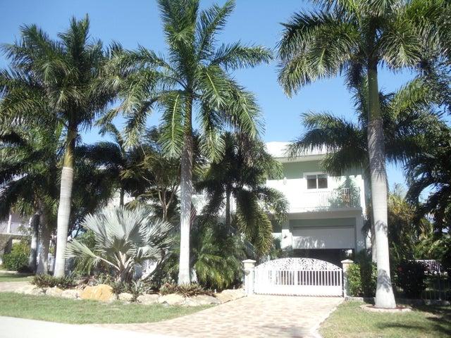 151 Avenue G, Coco Plum, FL 33050