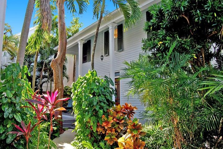 606 Truman Avenue, 9, Key West, FL 33040