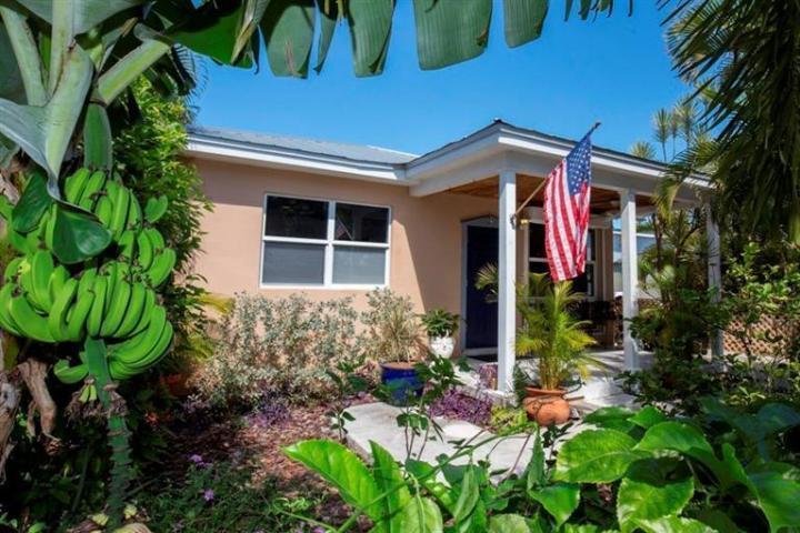1715 Laird Street, Key West, FL 33040