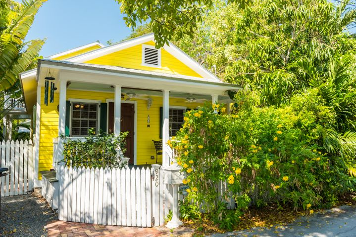920 Terry Lane, Key West, FL 33040