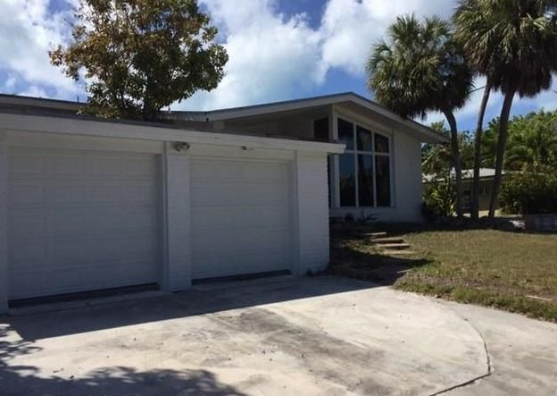 3714 Flagler Avenue, Key West, FL 33040