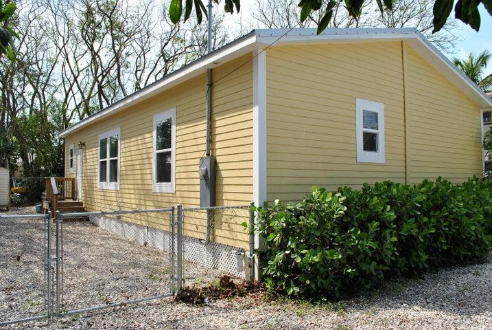 207 W Indies Road, Key Largo, FL 33070