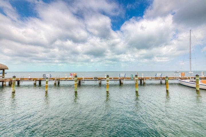 104350 Overseas Highway, TH-10 & Boat Slip #2, Key Largo, FL 33037