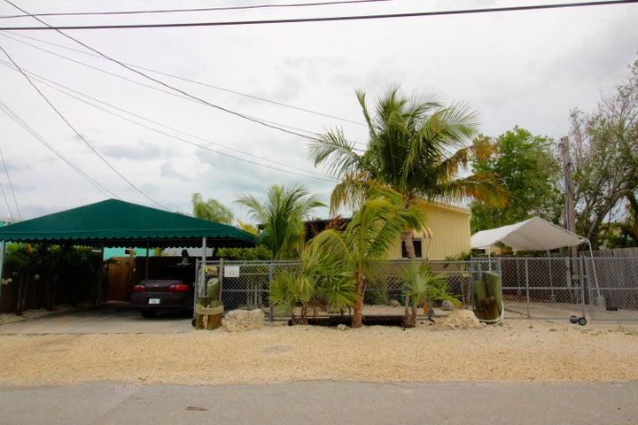 347 King Avenue, Key Largo, FL 33037