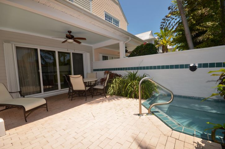 7025 Harbor Village Drive, Hawks Cay Resort, Duck Key, FL 33050