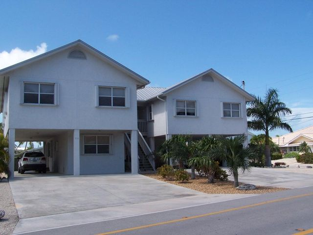 908 W Ocean Drive, Key Colony, FL 33051
