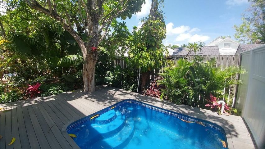 1017 Windsor Lane, 3, Key West, FL 33040