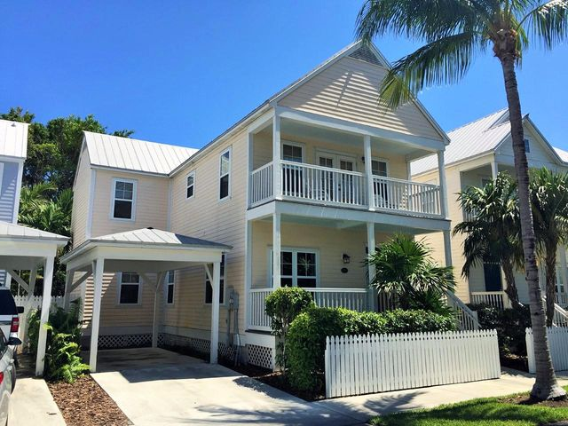7212 Simran Lane, Hawks Cay Resort, Duck Key, FL 33050
