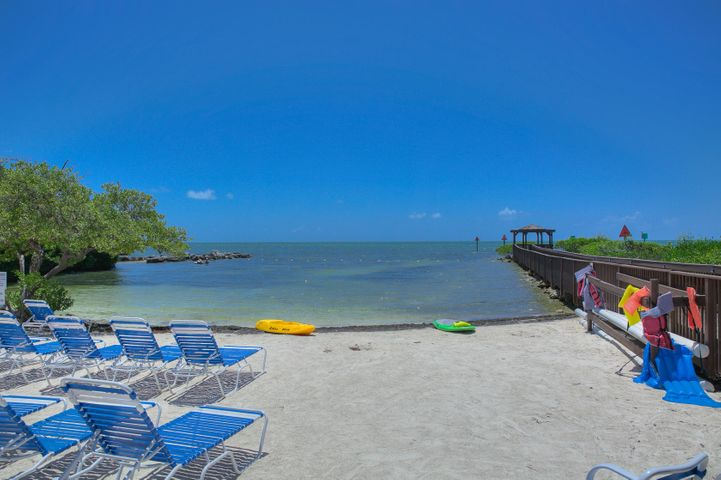 Or Kayak & Paddleboard the crystal clear Keys waters