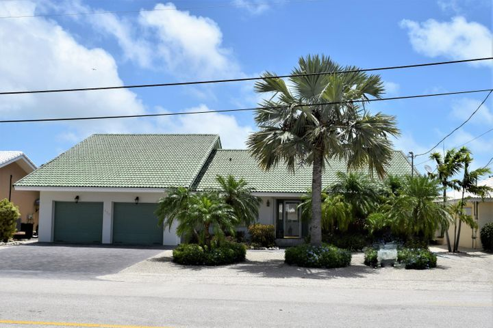 150 13th Street, Key Colony, FL 33051