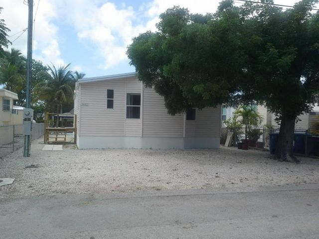 1602 Monmouth Lane, Key Largo, FL 33037