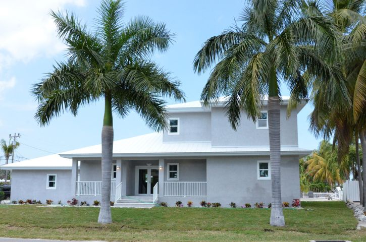 948 W Ocean Drive, Key Colony, FL 33051