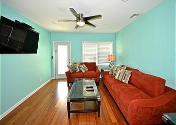 1223 2Nd Street, Key West, FL 33040