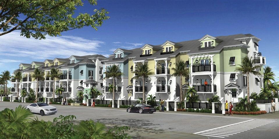 155 Simonton Street, 403, Key West, FL 33040