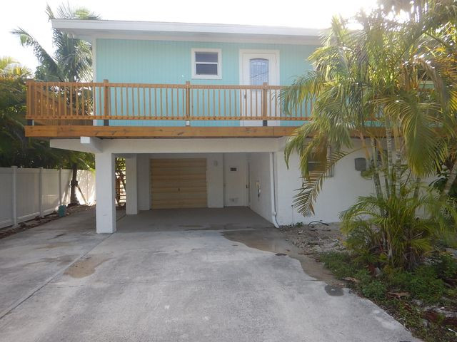 1042 Caribbean Drive, Summerland Key, FL 33042