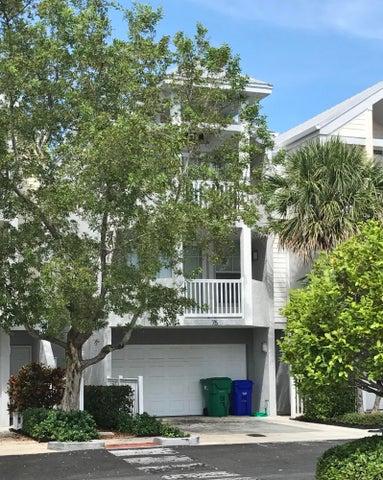 75 Seaside N Court, Key West, FL 33040