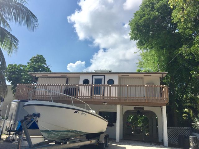 29131 Rose Drive, 29131, Big Pine Key, FL 33043