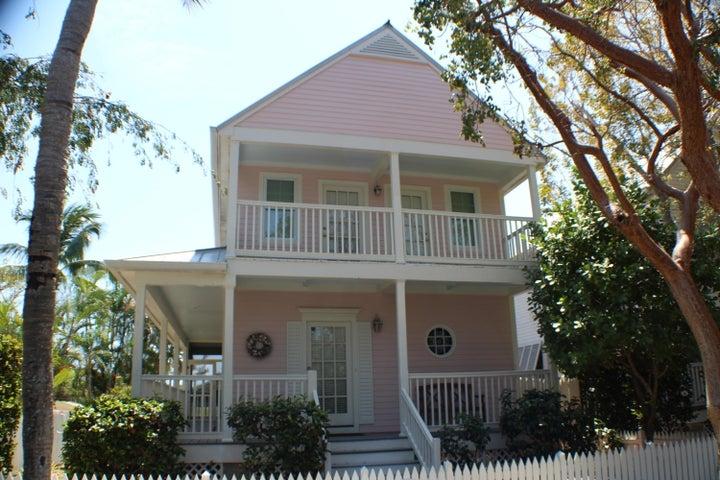 12 Kingfisher Lane, Key West, FL 33040
